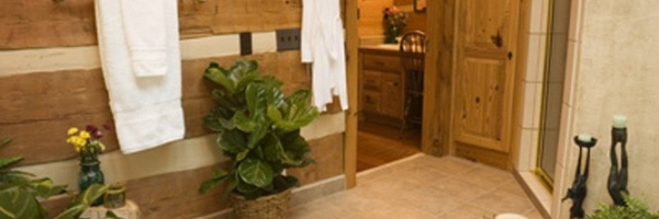 remodeling contractor boone nc