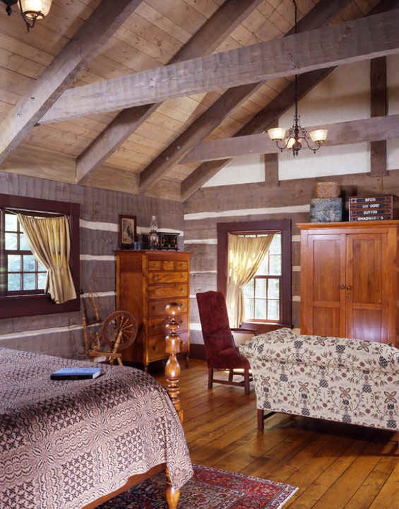 energy efficient homes,boone nc