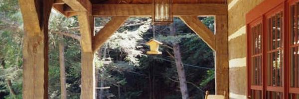 diamond creek banner elk nc builder