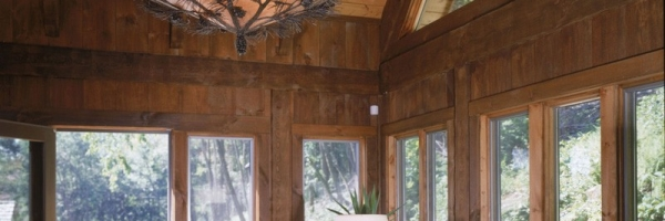 watauga county nc custom homes