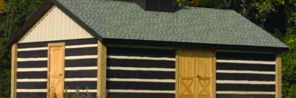 mountain city tn log cabin