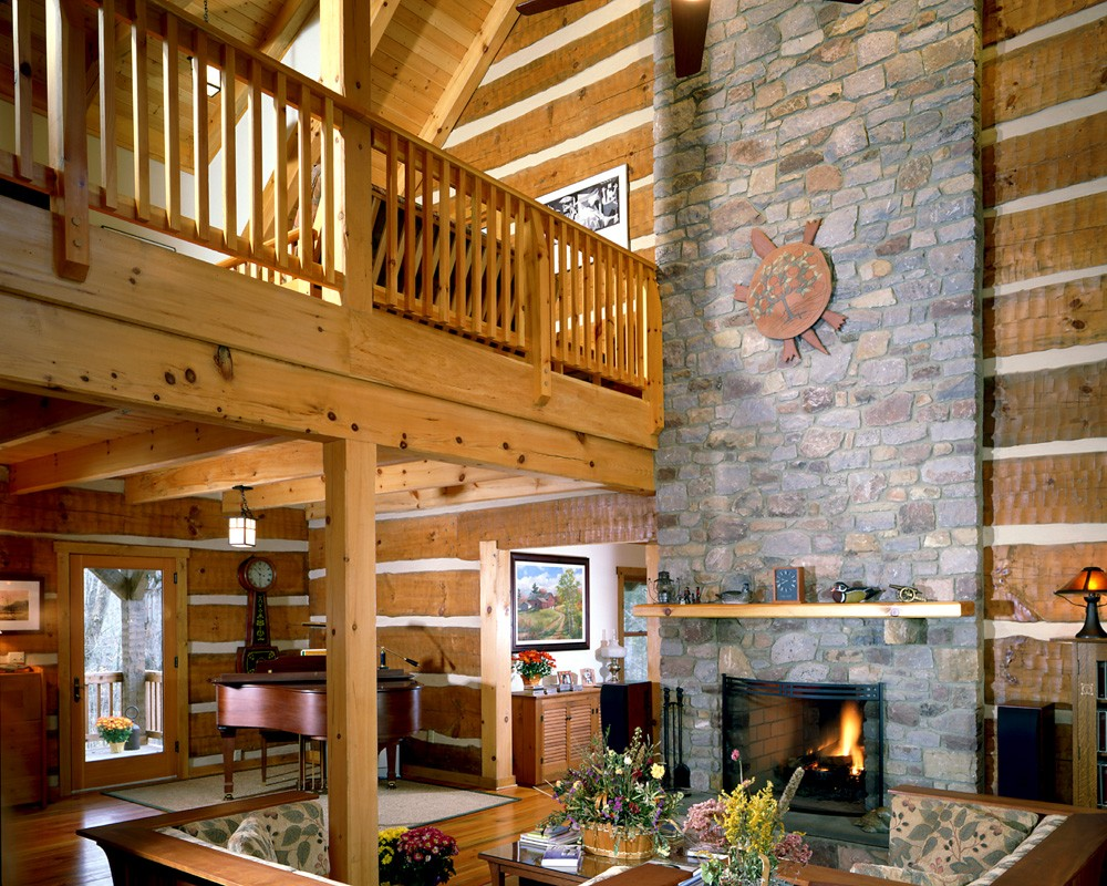 remodeling house ideas blowing rock