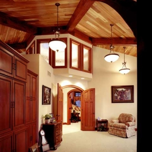 hearthstone homes wood beams,post and beam