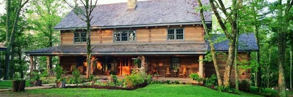 mountain contemporary,home builders