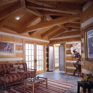 boone nc timber frame homes