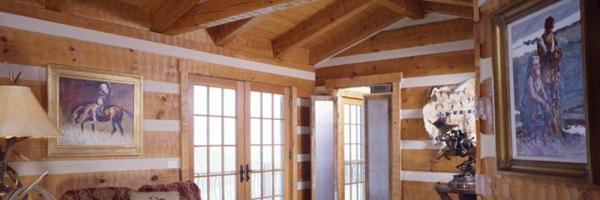 boone nc timber frame homes