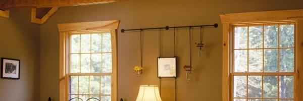custom home builders in north carolina,
