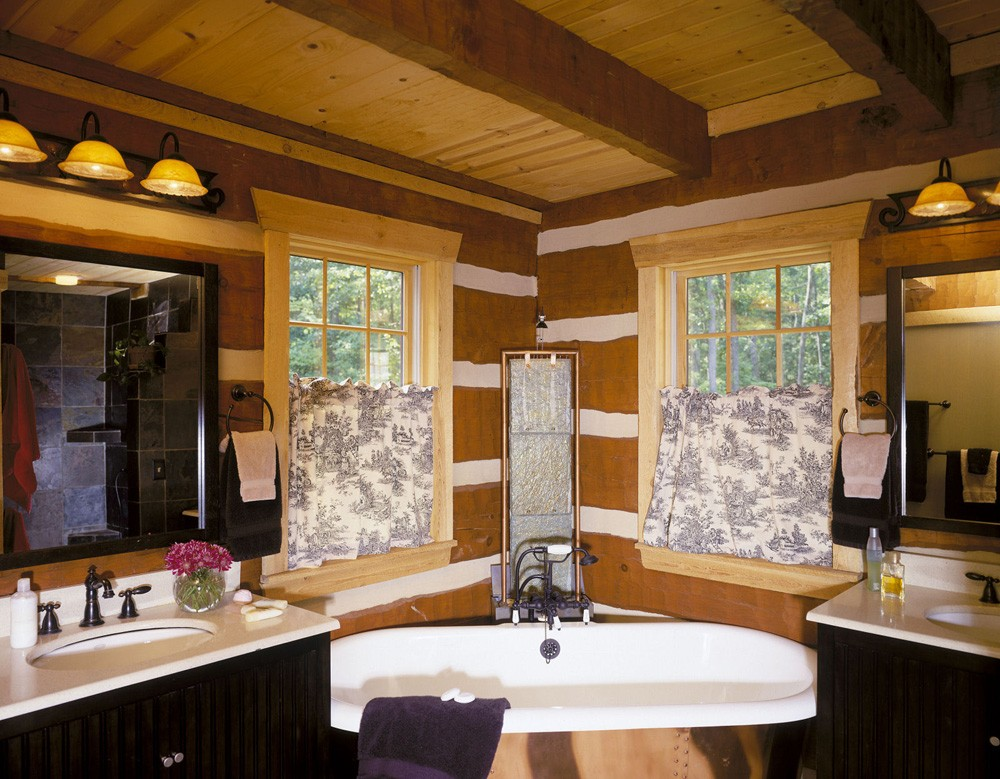house remodeling ideas blowing rock
