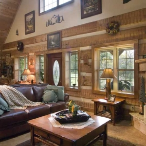 spruce pine nc frame timber homes