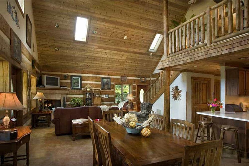 Sugar Mountain NC homes, Blowing Rock Realty Homes