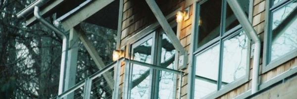 mountain construction,  timber frame construction company