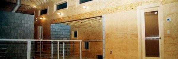wilkes county builder,wilkes county contractor