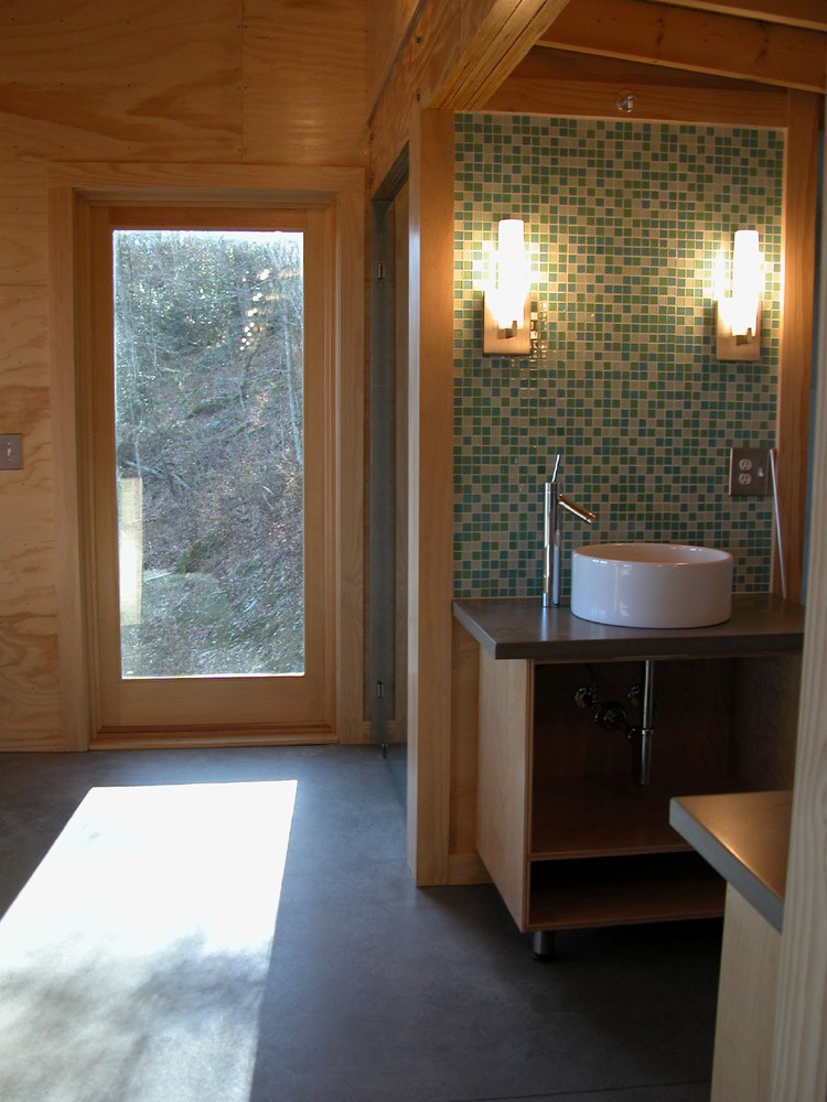 blowing rock kitchen and bath remodeling, blowing rock custom homes