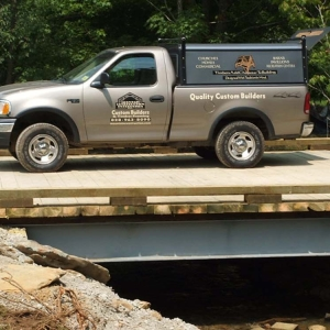 linville nc commercial construction