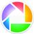 Picasa-logo-1