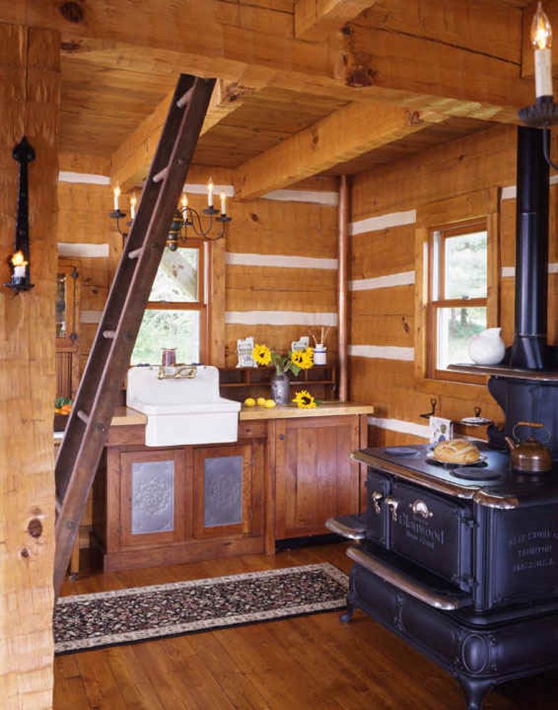 collettsville log homes,collettsville real estate, crescent resources