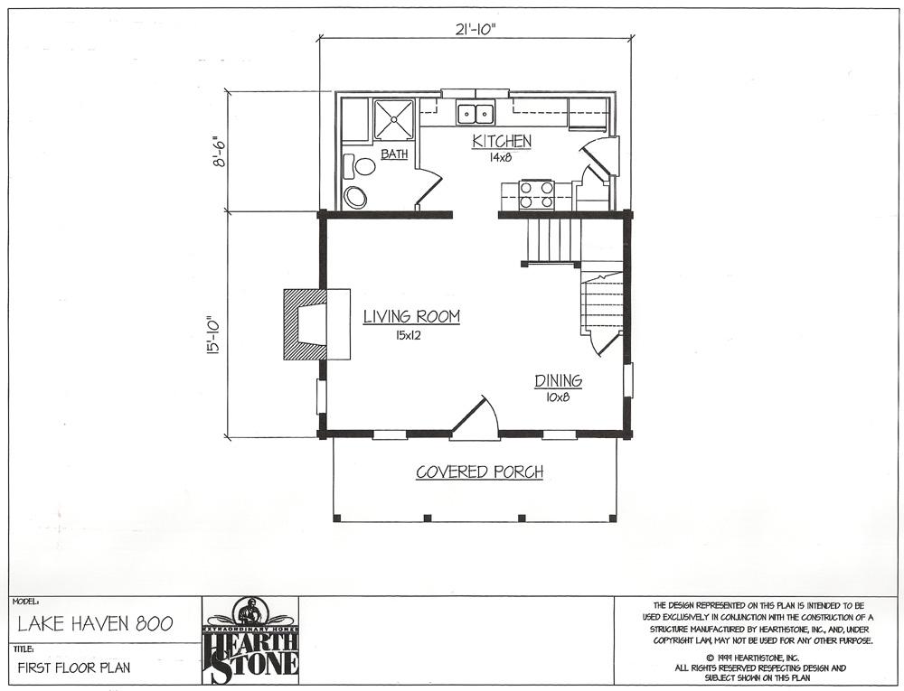 collettsville log homes,collettsville real estate