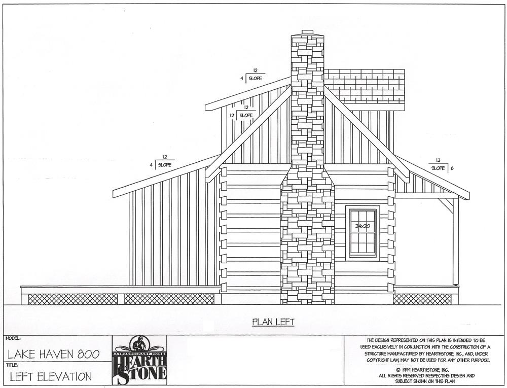 , tryon timber frame homes,tryon barns