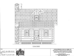 ,blowing rock investment property