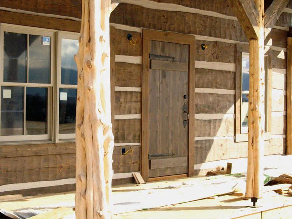 , lake hickory timber frame,bass pro shop log homes,biltmore estate builders
