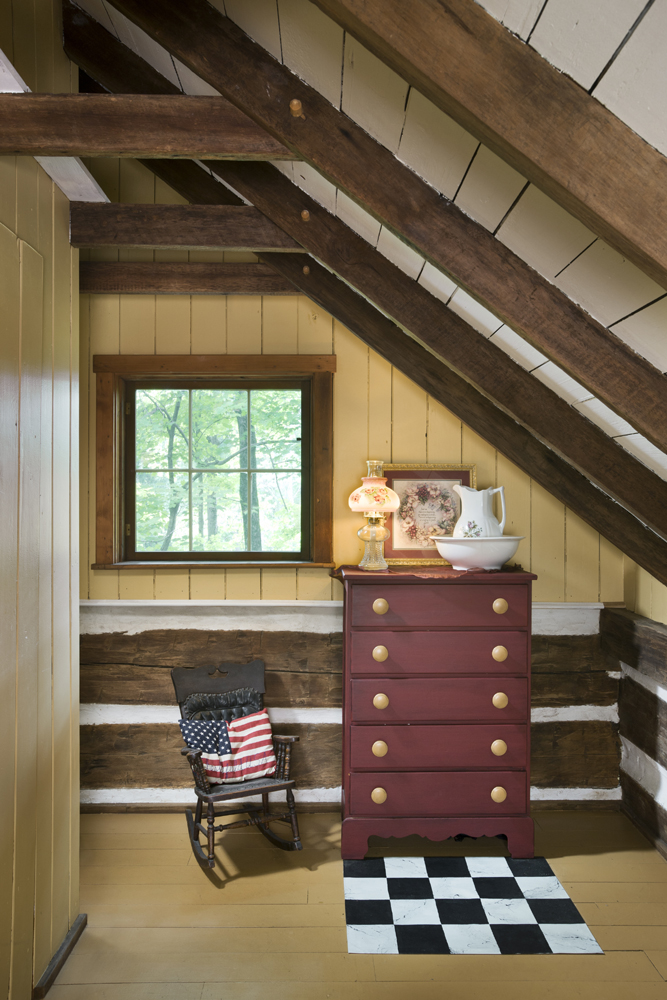 sardi timber frame,charlotte log homes, charlotte timber frame