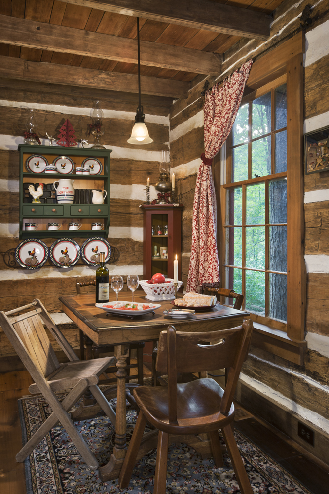 antique timber frame homes,concord mills log and timber frame homes