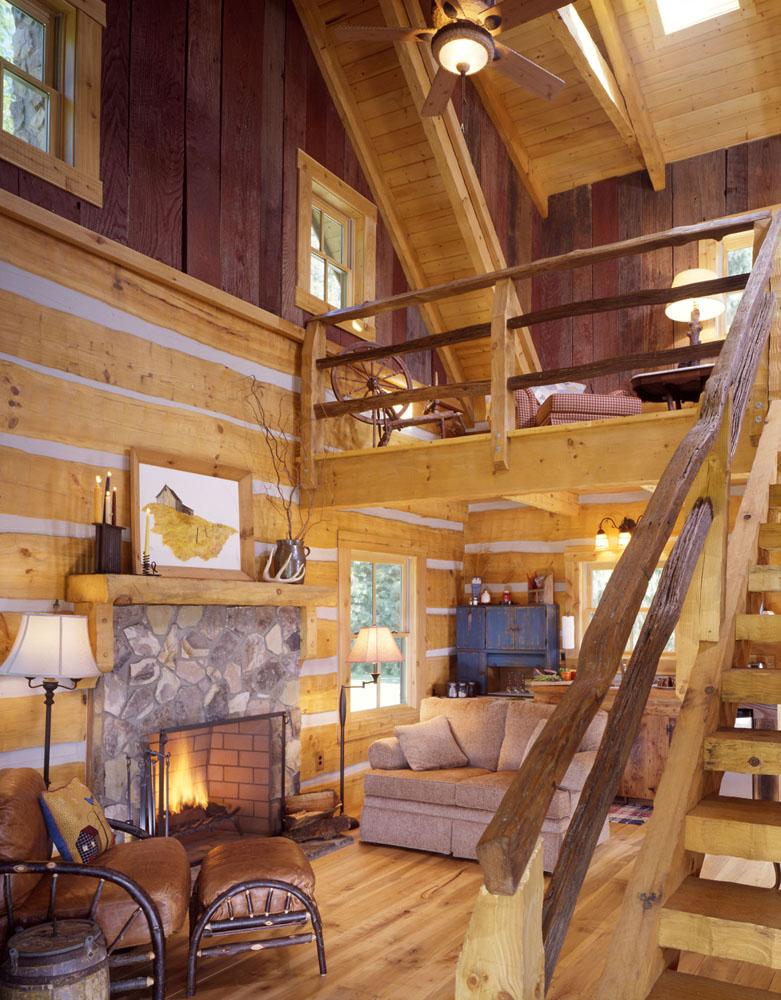 sardi timber frame,charlotte log homes, charlotte timber frame,lake norman timber frame