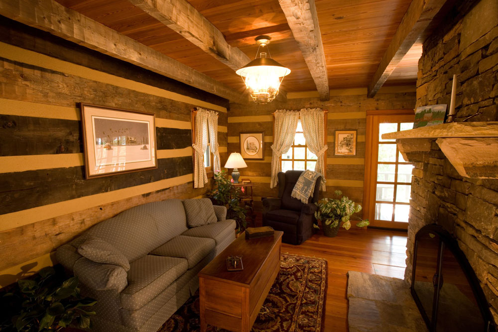 coldwell banker boone blowing rock,tynecastle builders