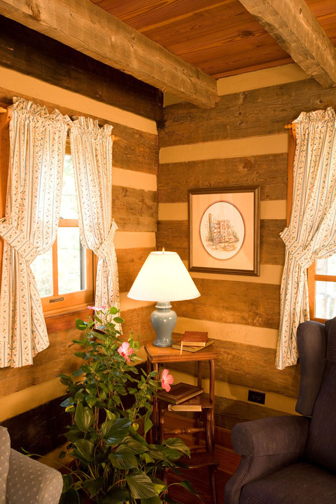 west glow spa,valle crusis log cabin,