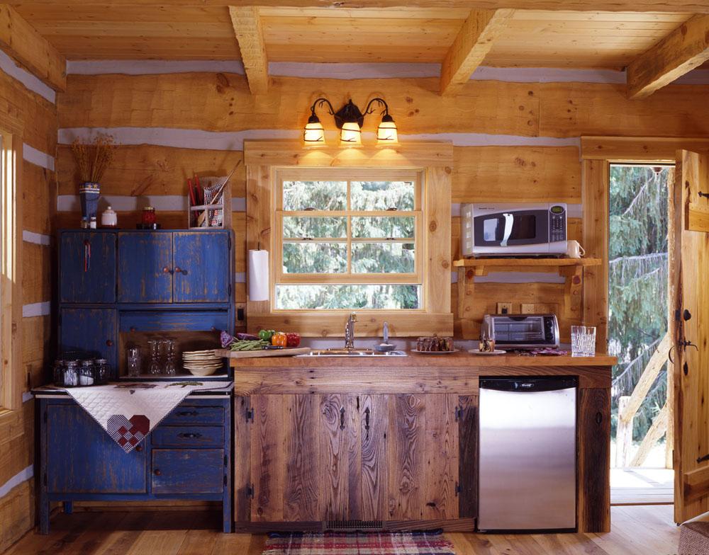 homebuilders nc mountains,antique lumber nc, antique wood, antique logs