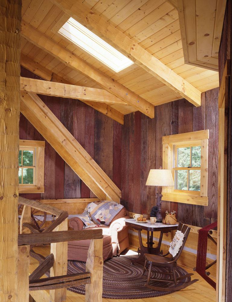 north carolina custom log homes, modern log homes, hncrafted log homes, tryon log homes, tryon log cabins