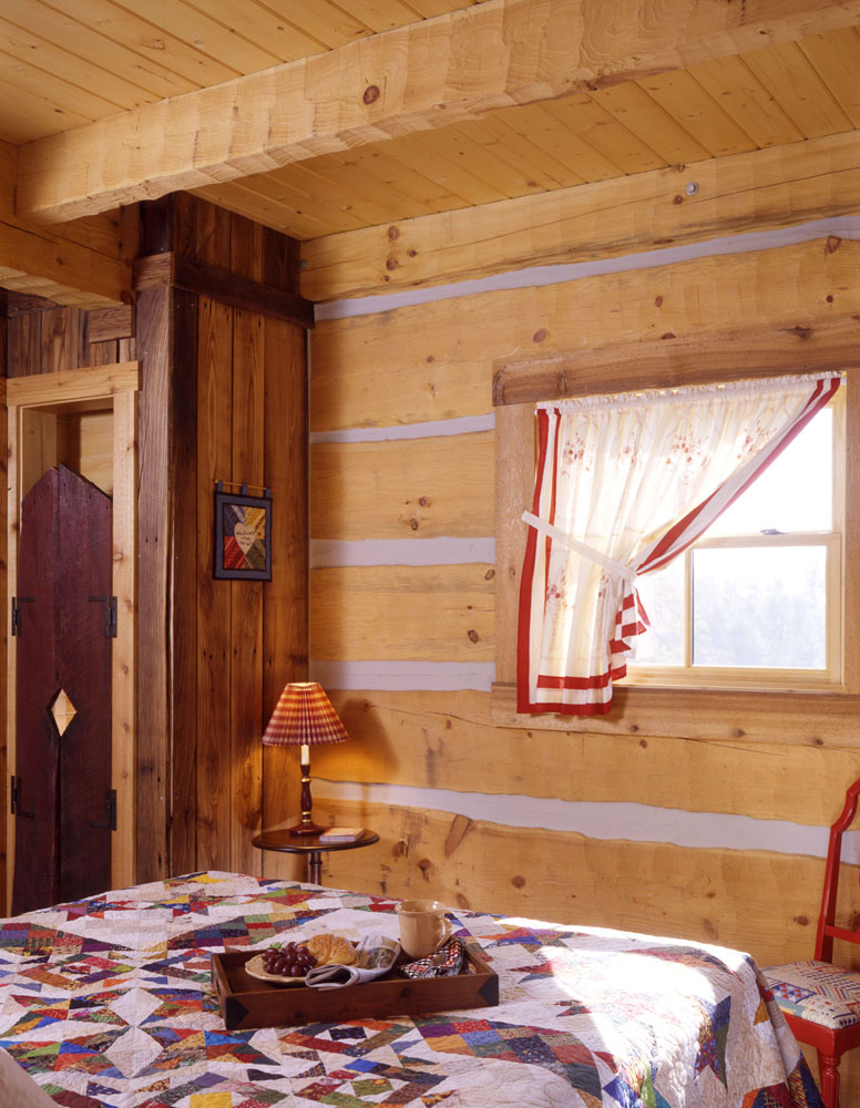 valle crusis log cabin,blowing rock investment property, blue ridge realty and investments