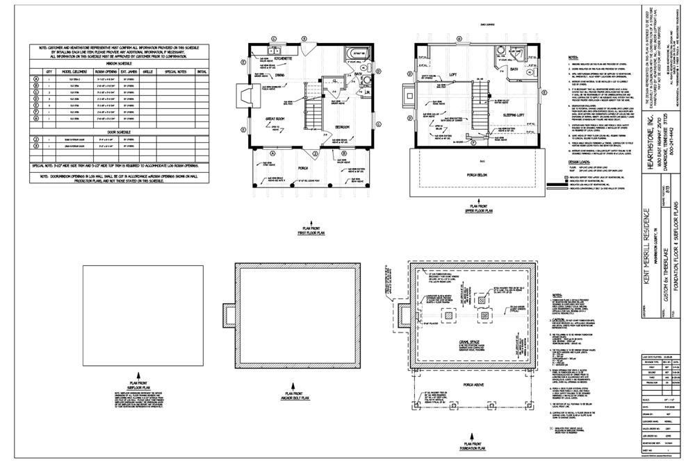 hunting lodge design plans, hunting lodge home design