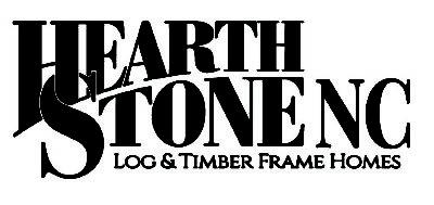 HearthstoneNC logo
