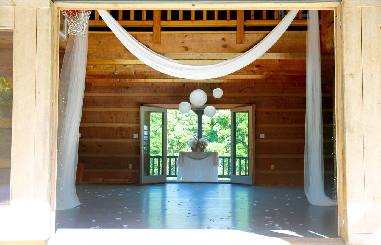 vincent properties, mcguire builders,vpc boone nc,vpc builders, boone nc general contractor, boone nc homebuilders, boone nc remodeling, boone nc log homes,boone nc timber frame homes, boone nc green building, boone nc SIP construction, vpc builders,boone nc house design services, boone nc kitchen and bath remodeling,boone nc custom homes, boone nc additions,boone nc renovations, boone nc commercial construction, boone nc luxury homes boone nc LEEDS certified, hearthstone homes rustic,hearthstone homes wood beams,post and beam,cedar siding,cedar shake,vaulted ceiling,great room, boone nc green builders, boone nc mountain home, energy efficient house plans,energy efficient homes,boone nc mountain contemporary,home builders in nc,green home solutions,nc green home builders,tennessee green home builders,low energy house plans, low energy house design,boone nc design build,blowing rock nc home design,vcp blowing rock nc,enterline and russell builders,boone nc homebuilders,contractors,Douglas L. McGuire,Watauga County North Carolina Custom Home Builder, Blowing Rock, Banner Elk and Boone NC. North Carolina home builder. blowing rock general contractor,blowing rock builder,blowing rock, vincent properties blowing rock,homes,blowing rock contractor,blowing rock log homes, blowing rock timber frame homes, blowing rock green building, SIP construction, blowing rock kitchen and bath remodeling, blowing rock kitchen and bath remodeling, blowing rock additions,blowing rock renovations,nc commercial blowing rock, blowing rock luxury homes, blowing rock LEEDS certified, blowing rock rustic,wood beams,post and beam, blowing rock nc cedar siding,boone nc cedar shake,vaulted ceiling,great room,nc corrugated metal roof ,blowing rock green,blowing rock energy efficient,blowing rock nc mountain home,mountain contemporary,home builders in nc, blowing rock,vincent properties boone nc, home ,builder,commercial and residential construction, custom home building, Green Building, remodeling linville nc general contractor, linville nc homebuilders, jefferson nc remodeling, jefferson nc log homes,west jefferson nc log homes, jefferson nc timber frame homes, linville nc green building, banner elk nc SIP construction, grandfather mountain nc design services, watauga county nc kitchen and bath remodeling, watauga county nc custom homes, banner elk nc additions, banner elk nc renovations, banner elk nc builder,banner elk nc general contractor,banner elk nc commercial construction, grandfather mountain nc luxury homes, hearth stone homes , rustic,wood beams,hearth stone post and beam,asheville cedar siding,cedar shake,vaulted ceiling,great room,corrugated metal roof, banner elk nc green building, banner elk nc energy efficient, banner elk nc mountain home, banner elk nc mountain contemporary,home builders in nc banner elk nc contractor,diamond creek banner elk nc builder,eagles nest banner elk nc homebuilder,banner elk nc remodeling,blowing rock builder,blowing rock homebuilder,sweet grass nc, artisnal banner elk,blowing rock nc remodeling,blowing rock contractor,east tennessee builder,east tennessee home builder,tennessee certified builder,find a north carolina contractor,watauga county home renovation,watauga county home contractor,watauga county home improvement,watauga county custom home builder,watauga county conventional home builder,watauga county contemporary home builder lake james nc general contractor,lake james nc homebuilders,lake james nc remodeling, spruce pine nc log homes, spruce pine nc frame timber homes, spruce pine nc green building, newland nc SIP construction, newland nc design services, boone nc kitchen and bath remodeling, boone nc custom homes, newland nc additions, newland nc renovations, newland nc commercial construction,spruce pine nc luxury homes,lake james nc LEEDS certified, mountain city tn rustic,wood beams,asheville post and beam,cedar siding,cedar shake,vaulted ceiling,great room,corrugated metal, lake james nc green,lake james nc energy efficient, lake james nc mountain home, boone nc mountain contemporary,home builders in nc,experienced homebuilder,custom builder nc, 4fortyfour,vpc builders house remodeling lake james nc,house remodeling ideas blowing rock nc,remodel a house boone nc,remodeling house ideas blowing rock,house remodeling contractor boone nc,basement remodel blowing rock nc,renovation boone nc,kitchen remodel blowing rock nc,kitchen renovation,basement remodel,bathroom renovation,house restoration,home restoration mountain city tn general contractor, mountain city tn homebuilders, mountain city tn remodeling, mountain city tn log homes, mountain city tn log cabin, mountain city tn timber frame homes,mountain city tn remodeling, mountain city tn log homes, mountain city tn log cabin, mountain city tn timber frame homes, mountain city tn SIP construction,mountain city tn design services, mountain city tn kitchen and bath remodeling, boone nc custom homes,mountain city tn additions, boone nc renovations,mountain city tn commercial construction, mountain city tn luxury homes,mountain city tn LEEDS certified,mountain rustic,mountain city tn wood beams,mountain city tn post and beam,mountain city tn cedar siding,cedar shake,mountain city tn vaulted ceiling,mountain city tn great room,mountain city tn corrugated metal,mountain city tn green building,mountain city tn energy efficient,mountain city tn mountain home,mountain city tn mountain contemporary,mountain city tn,home builders in tennessee, tennessee home builders, tennessee log homes,tennessee timber frame homes log home builder,log home kits,log homes,log home plans,log home remodel,log home remodeling, log house plans, log house kits,log home kit,log cabin,log cabin kit, log cabin remodel, ,tennessee log homes,tennessee log homes,nc ,round log cabin,asheville log cabin builder timber frame homes,timber frame house,timber frame house plans,post and beam home,timber frame kit,timber frame cabin,SIP homes,panel home,timber trace home builder,poplar bark home,lodge style home,asheville home builder,asheville log home,asheville green builder,asheville timber frame homes,asheville timber frame house,asheville timber frame house plans,asheville post and beam home,asheville timber frame kit,asheville timber frame cabin,asheville SIP homes,asheville panel home,asheville timber trace home builder,asheville poplar bark home,asheville lodge style home, adirondack house,full service construction nc,north carolina custom home builder Timber Framing, North Carolina Custom Home Builders,Hybrid Homes,Insulated Structural Panels, North Carolina home builders, mountain construction, mountain construction inc, timber framing,,custom timber frame homes, frame and timber homes, log homes nc, log homes north carolina, log homes in western north carolina, new home builders in north carolina,luxury home builders of north carolina, custom home builders in north carolina,hybrid homes, tennessee home builders, log and timber home builders in tennessee,hearthstone homes, hearthstone log cabins,hearthstone log homes, insulated structural panels, building green homes, green building contractors, log home builders in nc, NC Custom Home Builders,luxury home builders of NC, Tennessee home builders,NC custom homes builders mountain construction, timber frame construction company,custom timber frame house, frame and timber house, tennessee hearthstone log homes, buncombe county homebuilder,buncombe county log homes,buncombe county timber frame,buncombe county contractor,wilkes county builder,wilkes county contractor,caldwell county builder,caldwell county homebuilder hearthstone timber frame homes,hearthstone log homes,hearthstone homes Jefferson nc general contractor,lake james nc homebuilders,lake james nc remodeling, lake james nc log homes, hickory nc timber frame homes, hickory nc green building, hickory nc SIP construction,jefferson nc design services, banner elk nc kitchen and bath remodeling, grandfather mountain nc custom homes, linville falls nc additions, banner elk nc renovations,linville nc commercial construction,boone nc LEEDS certified, asheville post and beam charlotte log home builder,charlotte log home kits,charlotte log homes,hickory log home plans,hickory log home remodel,wilkesboro nc log house,wilkesboro nc log home kit,winston-salem log cabin,winston-salem log cabin kit,chapel hill log cabin remodel,chapel hill log cabin package,durham log home contractor,durham nc log homes,raleigh log homes,kingsport tennessee log homes,raleigh nc log homes,nc round log cabin,asheville log cabin builder, asheville timber framing, NC Insulated Structural Panels, North Carolina home builders,wilkesboro nc timber framing, greensboro timber frame construction,chapel hill timber frame homes,nc frame and timber homes,wilkesboro nc log homes nc,asheville log homes north carolina, lake james log homes in western north carolina,tennessee log home builders, hearthstone log and timber home builders in tennessee,nc hearthstone homes,nc hearthstone log cabins,tennessee hearthstone log homes blue ridge vacation home, BRP second home, Blue Ridge Vacation retreat, mountain vacation,vrbo log cabin, biltmore house vacation, biltmore log home, biltmore timber frame,biltmore barns,asheville barn Sugar mountain NC builder,Sugar Mountain NC homes,Blowing Rock Realty Homes,Eagles Nest NC Builder, Sweet Grass NC Builder,Blue Ridge Mountain Club Builder,Crescent Resources at Lake James Builder Grandfather Mountain Club Builder,diamond creek club homes,diane devant homes, sothebys linville ridge, blowing rock properties, chetola builder, jay vincent,grandfather mountain home, grandfather mountain builder,sotheby builder,waterfront group, certified builders,blue ridge parkway builder, laurel park blowing rock builder, blue ridge mountain club certified builder, off the grid home builder, grid tied homes, eagles nest, banner elk nc approved builders list,mayview blowing rock builder, blowing rock golf course builder, tynecastle Builder, sweet grass certified builder,sotheyby nc homes, bob timberlake log homes,vincent realty, vincent real estate, vcp realty blowing rock chamber of commerce, banner elk chamber of commerce,sierra stair works, century 21 real estate boone,blowing rock,peak real estate,blue ridge realty,blowing rock realty,blowing rock properties,baker realty group, castle rock realty, southebys boone nc,southebys banner elk nc, southebys blowing rock nc,the farm at banner elk,elk valley properties,the summit group,grandmother mountain nc, mountain air nc, burnsville timber homes,linville golf club, linville ridge nc, baxter mountain realty, twin rivers boone nc, boone nc real estate, coldwell bankers boone nc, blair associates nc, foscoe nc properties, echota boone nc, waterfront group nc, eagles nest nc, keller williams realty nc, owens realty nc, valle crucis log cabin rental, winkler organization nc,wright properties nc,yonahlossee resort,linville nc resorts, elk river club nc, mast general store, tweetsie railroad, avery county builder chetola lodge resort blowing rock,eseeola lodge spa,torn timber frame barn, timber barn aiken sc,timber barn lexington ky,lake norman builder,lake norman homes,raleigh timber frame,lake norman timber frame,log home raleigh nc,barn style homes,barn style houses,southebys banner elk,southebys linville ridge,enterline and russel builders,enterline and russel contractors,enterline and russel construction,david moses architect,bradley dowdy architect,chetola hunting preserve