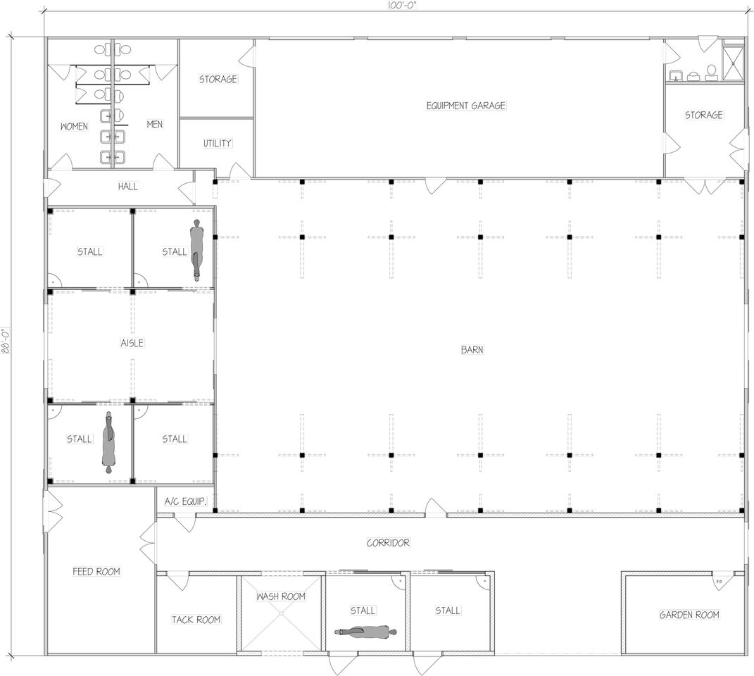 vincent properties, mcguire builders,vpc boone nc,vpc builders, boone nc general contractor, boone nc homebuilders, boone nc remodeling, boone nc log homes,boone nc timber frame homes, boone nc green building, boone nc SIP construction, vpc builders,boone nc house design services, boone nc kitchen and bath remodeling,boone nc custom homes, boone nc additions,boone nc renovations, boone nc commercial construction, boone nc luxury homes boone nc LEEDS certified, hearthstone homes rustic,hearthstone homes wood beams,post and beam,cedar siding,cedar shake,vaulted ceiling,great room, boone nc green builders, boone nc mountain home, energy efficient house plans,energy efficient homes,boone nc mountain contemporary,home builders in nc,green home solutions,nc green home builders,tennessee green home builders,low energy house plans, low energy house design,boone nc design build,blowing rock nc home design,vcp blowing rock nc,enterline and russell builders,boone nc homebuilders,contractors,Douglas L. McGuire,Watauga County North Carolina Custom Home Builder, Blowing Rock, Banner Elk and Boone NC. North Carolina home builder. blowing rock general contractor,blowing rock builder,blowing rock, vincent properties blowing rock,homes,blowing rock contractor,blowing rock log homes, blowing rock timber frame homes, blowing rock green building, SIP construction, blowing rock kitchen and bath remodeling, blowing rock kitchen and bath remodeling, blowing rock additions,blowing rock renovations,nc commercial blowing rock, blowing rock luxury homes, blowing rock LEEDS certified, blowing rock rustic,wood beams,post and beam, blowing rock nc cedar siding,boone nc cedar shake,vaulted ceiling,great room,nc corrugated metal roof ,blowing rock green,blowing rock energy efficient,blowing rock nc mountain home,mountain contemporary,home builders in nc, blowing rock,vincent properties boone nc, home ,builder,commercial and residential construction, custom home building, Green Building, remodeling 